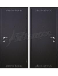 Входная металлическая дверь 06-73