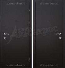 Входная металлическая дверь 06-74