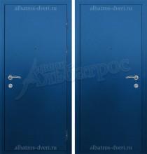 Входная металлическая дверь 06-78