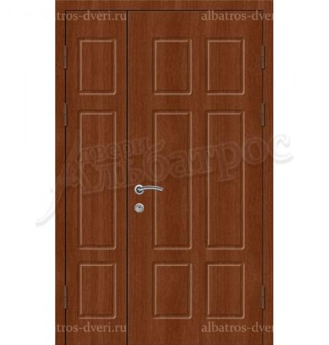 Входная дверь для старого фонда 05-86