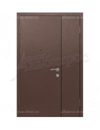 Входная металлическая дверь 05-88