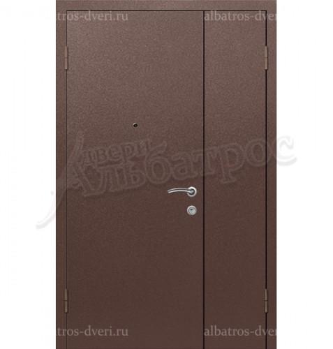 Входная дверь для старого фонда 05-88