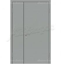 Входная металлическая дверь 05-90