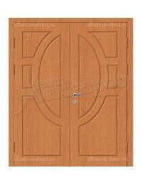Входная металлическая дверь 05-91