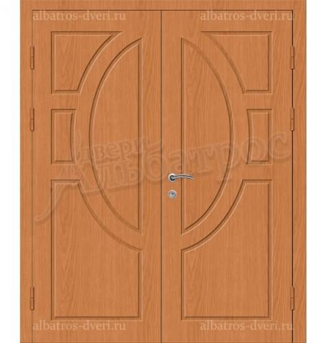 Входная дверь для старого фонда 05-91