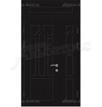 Входная металлическая дверь 05-94