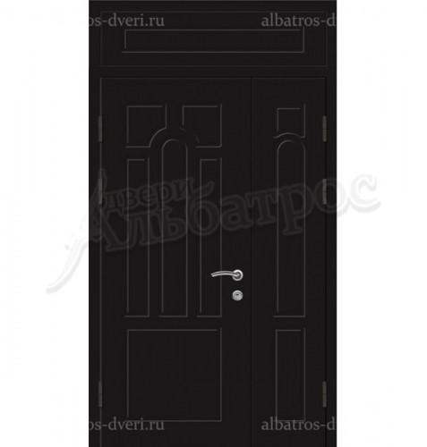 Входная дверь для старого фонда 05-94