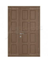 Входная металлическая дверь 05-95
