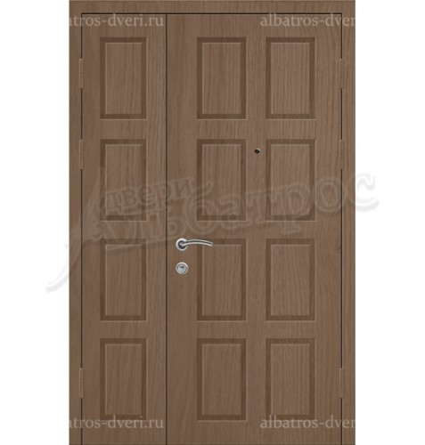 Входная дверь для старого фонда 05-95