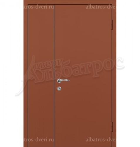 Входная дверь для старого фонда 05-96