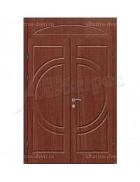 Входная металлическая дверь 05-98