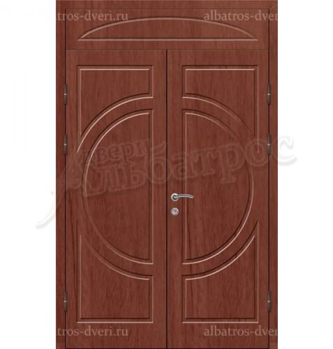 Входная дверь для старого фонда 05-98