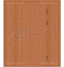 Входная металлическая дверь 05-99