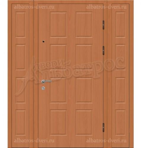 Входная дверь для старого фонда 05-99