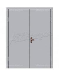 Входная металлическая дверь 06-00