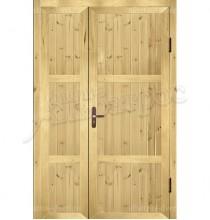 Входная металлическая дверь 06-06