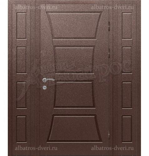 Входная дверь для старого фонда 06-11