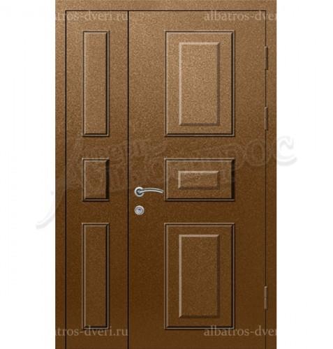 Входная дверь для старого фонда 06-13