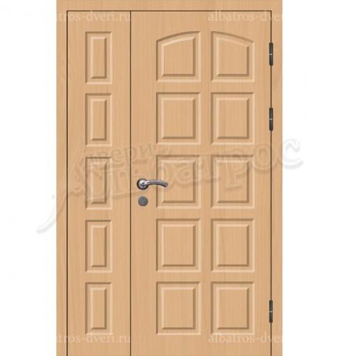 Входная дверь для старого фонда 06-15