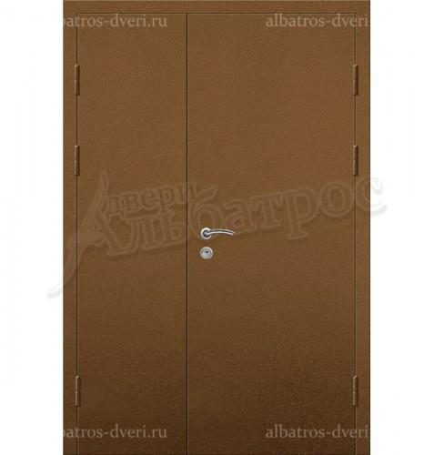 Входная дверь для старого фонда 06-17