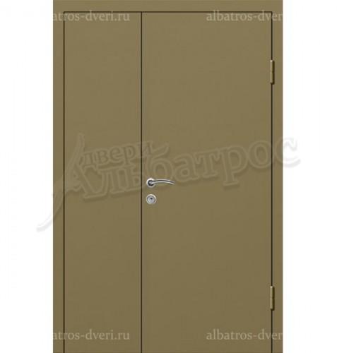 Входная дверь для старого фонда 06-20