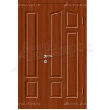 Входная металлическая дверь 06-21
