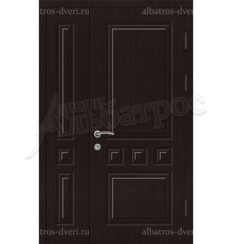 Входная дверь для старого фонда 06-23