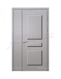 Входная металлическая дверь 06-24