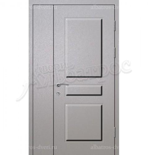 Входная дверь для старого фонда 06-24