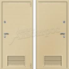 Входная металлическая дверь 05-28