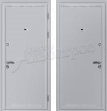 Входная металлическая дверь 00-50