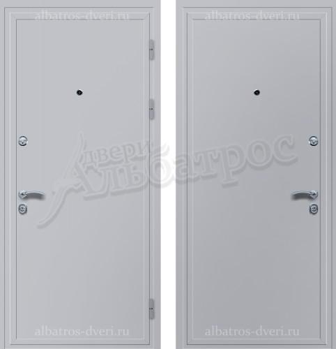 Входная металлическая дверь модель 00-50