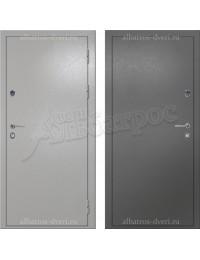 Входная металлическая дверь 00-48
