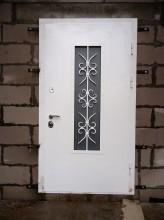 Входная металлическая дверь 05-48