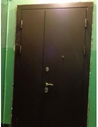 Входная металлическая дверь 05-61