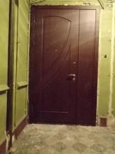 Входная металлическая дверь 05-65