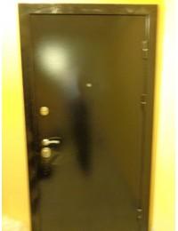Входная металлическая дверь 05-75