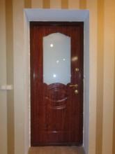 Входная металлическая дверь 05-80