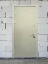 Входная металлическая дверь 05-82