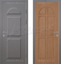 Входная металлическая дверь 05-05