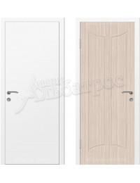 Входная металлическая дверь 03-98
