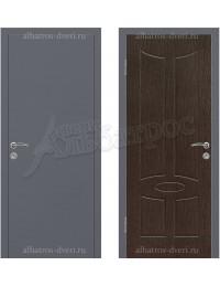 Входная металлическая дверь 03-99