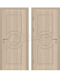 Вторая входная дверь внутреннего открывания - 2ВД-011