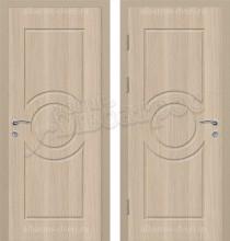 Входная металлическая дверь 04-08