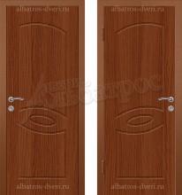 Входная металлическая дверь 04-00
