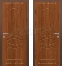 Входная металлическая дверь 04-01