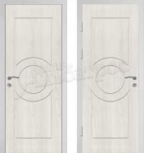 Входная металлическая дверь 04-02