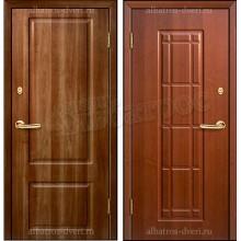 Входная дверь 2017-5